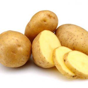 Pomme de terre BIO - PREMIUM HORTUS
