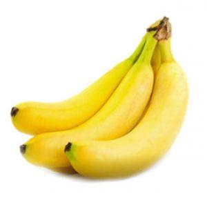 Banane BIO PREMIUM HORTUS